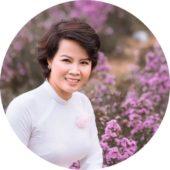 Cô Nguyễn Ngọc Anh 2