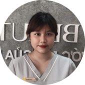 Trần Thị Thái Thanh 6