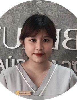 Trần Thị Thái Thanh 1