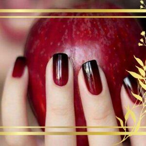 Chi Tiết Khoá Học Nail Chuyên Nghiệp Trang Beauty Salon 2